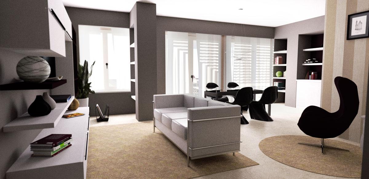appartamenti in vendita a milano centro da privati idee