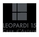 Leopardi 15
