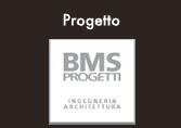 Progetto: BMS Progetti