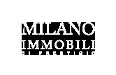 Milano Immobili di Prestigio